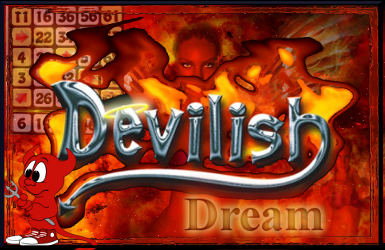 Devilish Dream